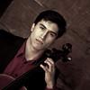 Brandon the Cellist-6