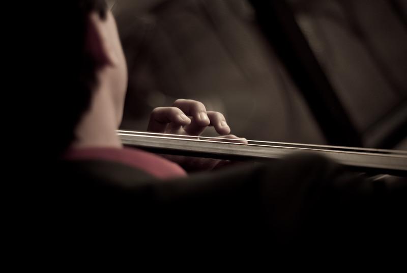 Brandon the Cellist-7
