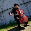 Brandon & Cello-5