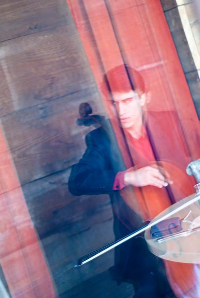 Brandon & Cello-9