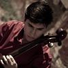 Brandon the Cellist-9