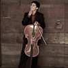 Brandon the Cellist-4