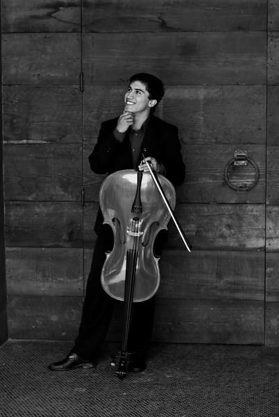 Brandon the Cellist-5