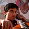 Brandon & Cello-22