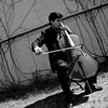 Brandon the Cellist-3