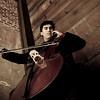 Brandon the Cellist-2