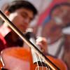 Brandon & Cello-21