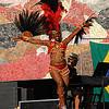 Dora Oliveira Newman (Brasil Fest 2012)