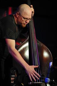 Jens Loh