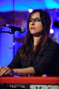 Tonia Reeh (DE) Himmelwärts (11.07.2013)