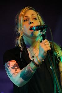 Rhonda   Flut   23.07.2014
