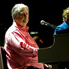 Brian Wilson performs Pet Sounds
