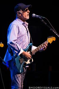 Brian Wilson / 2013