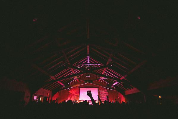 Briefing | Ryan Axtell