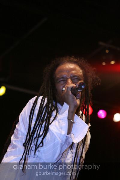 Maxi Priest 2007