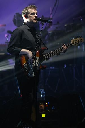 Brit Floyd 2021 023