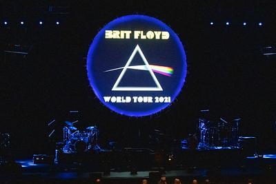Brit Floyd 2021 001