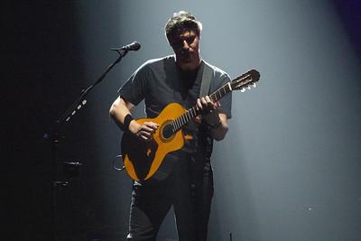 Brit Floyd 2021 075