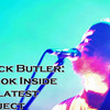 Brock Butler: A New Perspective (Video) : © David Shehi, Brock Butler 2009