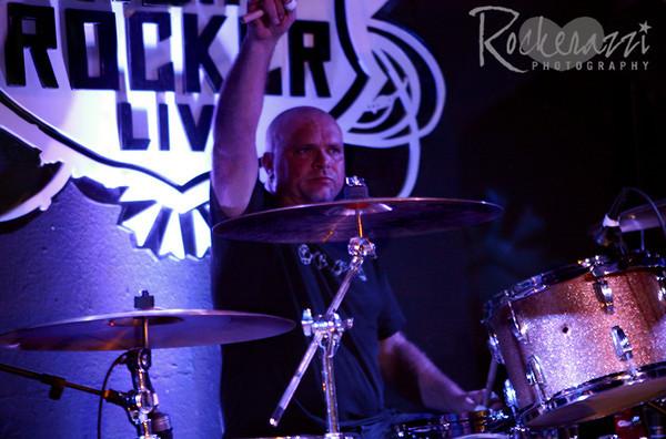 Bruce Rivers