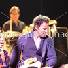 Bruce Sprinsteen 20-OCT-2002 @ Velodrom, Berlin, Germany © Thomas Zeidle