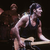 81984_101<br /> <br /> Bruce Springsteen and The E Street Band perform live in concert at New Jersey's Meadowlands Arena 08.19.1984