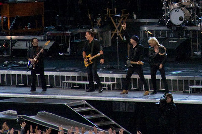 Springsteen Giants Stadium 10-2-09 878