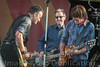 Bruce And John - April 2014<br /> New Orleans Jazz Festival<br /> (2x3)