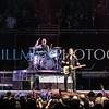 Bruce Springsteen & E Street Band Prudential Center (Sun 1 31 16)_January 31, 20160427-Edit