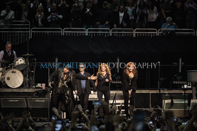 Bruce Springsteen & E Street Band Prudential Center (Sun 1 31 16)_January 31, 20160018-Edit