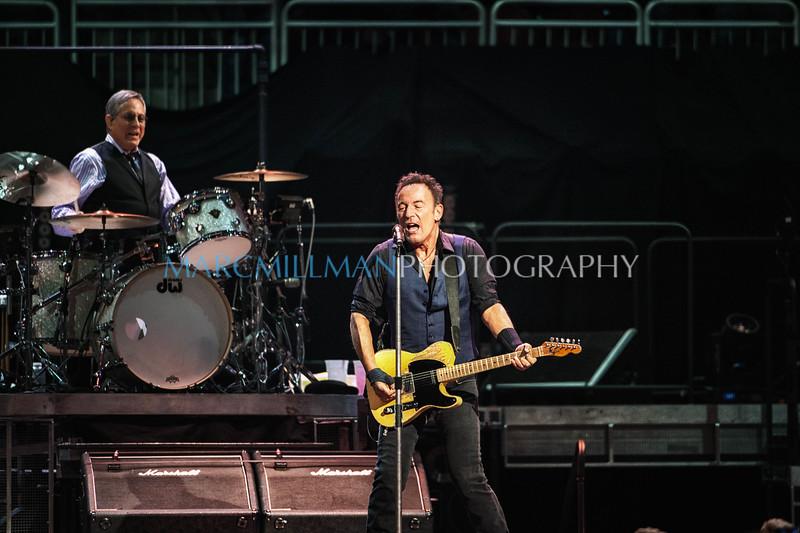 Bruce Springsteen & E Street Band Prudential Center (Sun 1 31 16)_January 31, 20160091-Edit