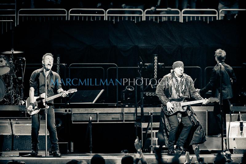 Bruce Springsteen & E Street Band Prudential Center (Sun 1 31 16)_January 31, 20160180-Edit