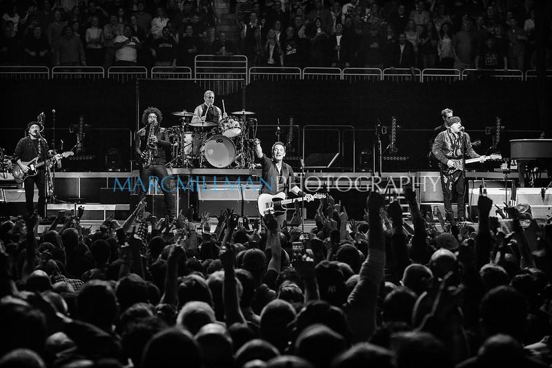 Bruce Springsteen & E Street Band Prudential Center (Sun 1 31 16)_January 31, 20160465-Edit