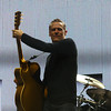 Bryan Adams, 05-JUL-2012, Stadthalle, Vienna, Austria © Thomas Zeidler