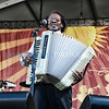 Buckwheat Zydeco Acura Stage (Fri 4 22 16)_April 22, 20160006-Edit