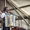 Buckwheat Zydeco Acura Stage (Fri 4 22 16)_April 22, 20160016-Edit