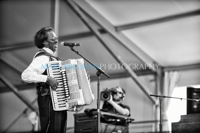 Buckwheat Zydeco Acura Stage (Fri 4 22 16)_April 22, 20160025-Edit