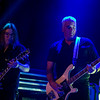 April 13, 2018 MOKB Presents Afghan Whigs & Built To Spill at the Vogue Theatre. Photo By Tony Vasquez for Jams Plus Media.