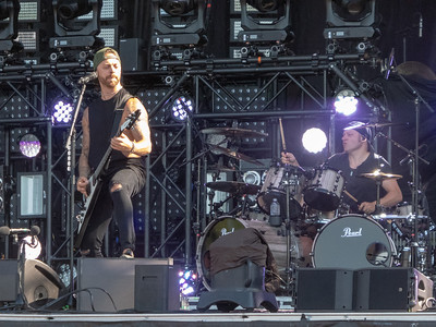 Bullet for My Valentine 025