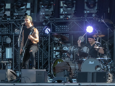 Bullet for My Valentine 024