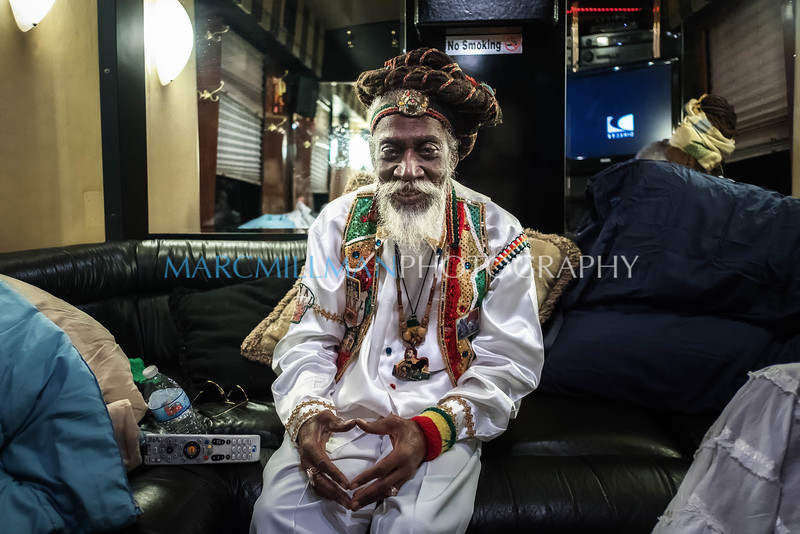 Bunny Wailer Tipitina's (Tue 4 26 16)_April 27, 20160327-Edit-Edit