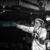 Bunny Wailer Tipitina's (Tue 4 26 16)_April 27, 20160312-Edit-Edit