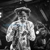 Bunny Wailer Tipitina's (Tue 4 26 16)_April 27, 20160099-Edit-Edit