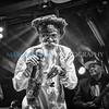 Bunny Wailer Tipitina's (Tue 4 26 16)_April 27, 20160099-Edit-Edit