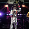 Bunny Wailer Tipitina's (Tue 4 26 16)_April 27, 20160120-Edit-Edit