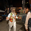 Bunny Wailer Tipitina's (Tue 4 26 16)_April 27, 20160003-Edit