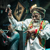 Bunny Wailer Tipitina's (Tue 4 26 16)_April 27, 20160059-Edit-Edit