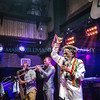 Bunny Wailer Tipitina's (Tue 4 26 16)_April 27, 20160140-Edit-Edit