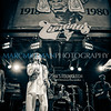 Bunny Wailer Tipitina's (Tue 4 26 16)_April 27, 20160028-Edit-Edit