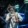Bunny Wailer Tipitina's (Tue 4 26 16)_April 27, 20160060-Edit-Edit